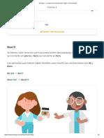 Duolingo - familia3