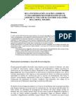 Barrio, J. Analítica y criterios vidrios romanos. 2002