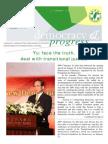 DPP Newsletter Jan2007