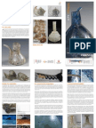 IVC+R. Material vítreo SIAM