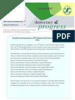 DPP Newsletter Oct2007