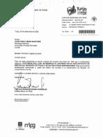 Estatuto de Rentas Acuerdo Municipal No. 029 de 2020