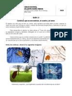 gua-12.-octavo-bsico-lengua-y-literaturapdf (1)