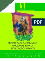 RCN EI VOL 1 verde