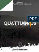 Quattuor JS