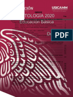 antologia-docentes-2020 (1)-1-200 (1)