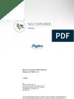 NGC_Explorer_-_perfil_user-2.13-v1