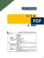 Estrutura Do Tfg (1)