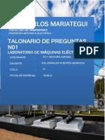 Talonario de Preguntas Sobre Transformadores-evz-2021-01