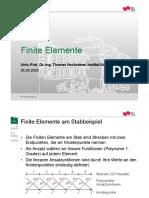 08_FiniteElemente_20200429