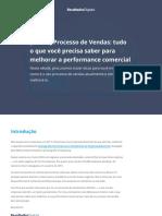 ebook-processo-comercial