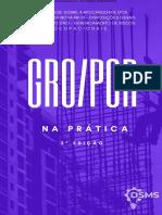 GRO PGR - E-book 2 Edicao (1)