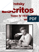 Escritos Tomo 4 Volumen 2