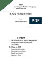 GS630_7_GIS_2009