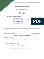 EFpart2_mecanique