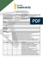solicitacao-ECONOMIA POLÍTICA E SERVIÇO SOCIAL