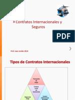 Contratos Internacionales y Seguros [Utp 2014]