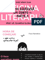 oficina literária_parte 4