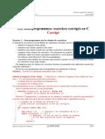 algo1-apad-2012-s3-serie2__Algo-C-corrige