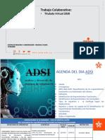 Sesion AP01-AA2-EV05_2020