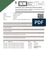 CUL-5e44fd68-274a-4e70-a983-29b18b6a02d1