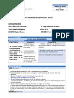 MULTILINGUISMO-CASM-3B