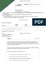 Avaliação Online 1_ G.UNI.CETI.4 - Cidadania e Ética