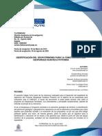 Dialnet-IdentificacionDelGeopatrimonioParaLaConstruccionDe-7597022