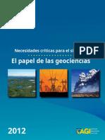 the role of.en.es