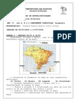 geografia-6oano-a-b-c-maa-13072020