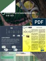 Relatório de Sustentabilidade Rev. Final (1)