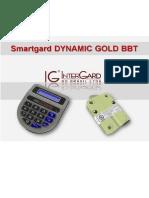 Manual_Dynamic_GOLD-BBT_Revisão1_05-06-13