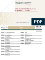 Compendio de Ficha2021
