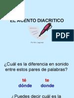 collec 1 el acento diacritico ppt (2)