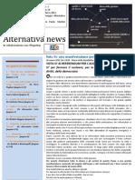 Alternativa News Numero 16