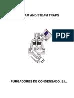 Steam_Traps_Manual