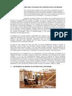 LOS_CINCO_SISTEMAS_MS_UTILIZADOS_EN_CONSTRUCCIN_CON_MADERA