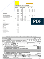 Ejercicio en Plataforma Final - Copia