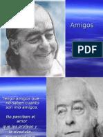 ViniciusdeMoraes