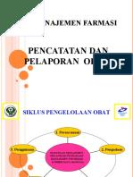 fdokumen.com_pencatatan-dan-pelaporan-2013