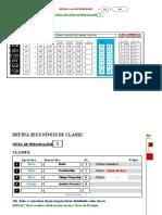 FichaTRPG_2.9 Nivel 2