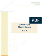 manual oscommerce.es