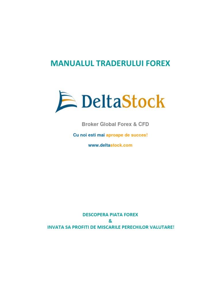 manualul forex gratuit)