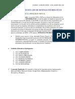 contenido_docificado (1)