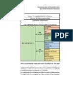 CRONOGRAMA DE REUNIONES NEC. MONTERO3