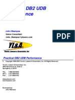 Practical-DB2-UDB-Performance