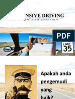 Defensivedriving_-_Dwiharta_Logistindo