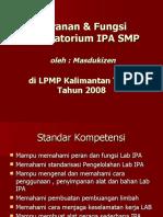 peran-fungsi-laboratorium-ipa