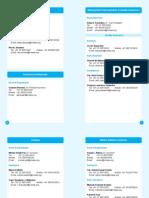 IRS_directory