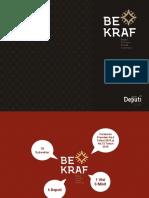 Presentasi_TI_BEKRAF